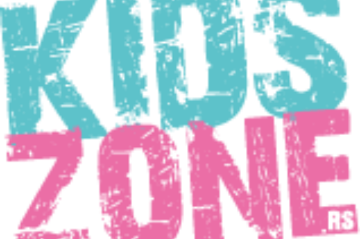 KIDSZONE® English Summer Camp GALLERY